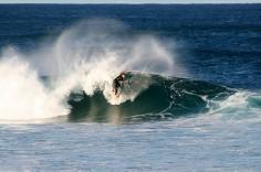 Ballina Surf